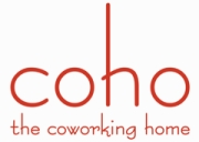 COHO – The Coworking Home